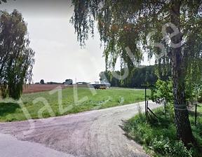 Działka na sprzedaż, Pasikonie, 12041 m²