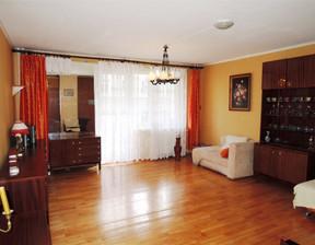 Kawalerka na sprzedaż, Szczecin Żelechowa, 40 m²