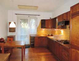 Morizon WP ogłoszenia   Mieszkanie na sprzedaż, Szczecin Gumieńce, 59 m²   8286