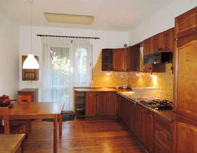 Mieszkanie na sprzedaż, Szczecin Gumieńce, 59 m²