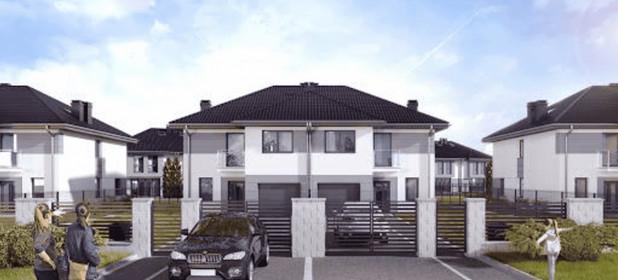 Działka na sprzedaż 8500 m² Bieruńsko-Lędziński (pow.) Imielin Drzymały - zdjęcie 1