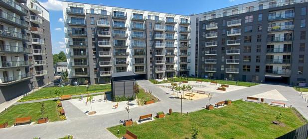 Mieszkanie do wynajęcia 43 m² Katowice Brynów Rzepakowa 4 - zdjęcie 2