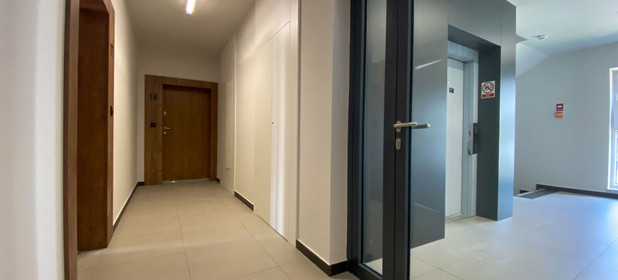 Mieszkanie do wynajęcia 43 m² Katowice Brynów Rzepakowa 4 - zdjęcie 3