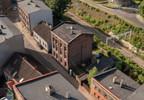 Kamienica, blok na sprzedaż, Chorzów Chorzów Stary, 318 m² | Morizon.pl | 0786 nr4