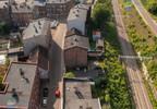 Kamienica, blok na sprzedaż, Chorzów Chorzów Stary, 318 m² | Morizon.pl | 0786 nr5