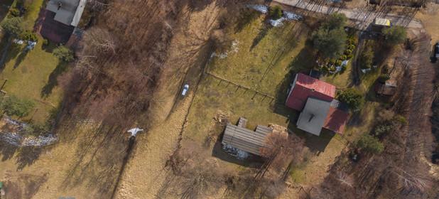 Działka na sprzedaż 8500 m² Bieruńsko-Lędziński (pow.) Imielin Drzymały - zdjęcie 3