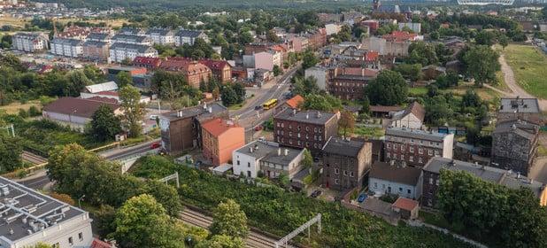 Kamienica, blok na sprzedaż 318 m² Chorzów Chorzów Stary Marii Rodziewiczówny - zdjęcie 3