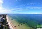 Mieszkanie na sprzedaż, Ustronie Morskie Polna, 37 m²   Morizon.pl   0059 nr7