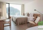 Mieszkanie na sprzedaż, Ustronie Morskie Polna, 37 m²   Morizon.pl   0059 nr10