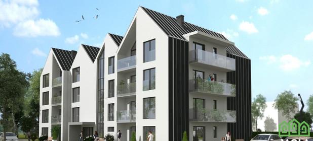 Mieszkanie na sprzedaż 37 m² Kołobrzeski Ustronie Morskie Polna - zdjęcie 2