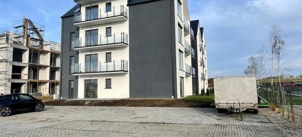 Mieszkanie na sprzedaż 46 m² Kołobrzeski Ustronie Morskie - zdjęcie 3