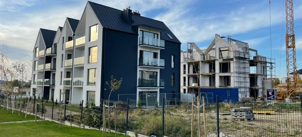 Mieszkanie na sprzedaż 37 m² Kołobrzeski Ustronie Morskie Polna - zdjęcie 1