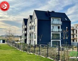 Morizon WP ogłoszenia | Mieszkanie na sprzedaż, Ustronie Morskie, 46 m² | 6021