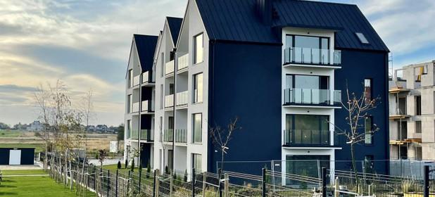 Mieszkanie na sprzedaż 46 m² Kołobrzeski Ustronie Morskie - zdjęcie 1