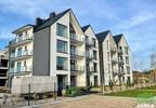 Mieszkanie na sprzedaż, Ustronie Morskie Polna, 37 m²   Morizon.pl   0059 nr4