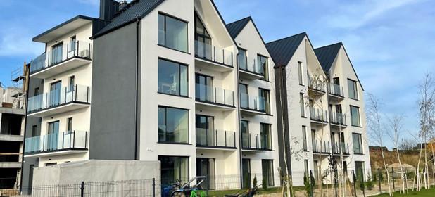 Mieszkanie na sprzedaż 37 m² Kołobrzeski Ustronie Morskie Polna - zdjęcie 3