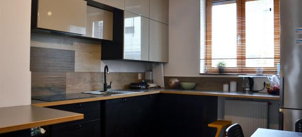 Mieszkanie do wynajęcia 20 m² Katowice M. Katowice Ligota - zdjęcie 2