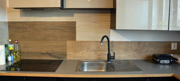 Mieszkanie do wynajęcia 20 m² Katowice M. Katowice Ligota - zdjęcie 3