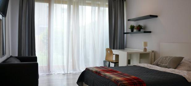 Mieszkanie do wynajęcia 20 m² Katowice M. Katowice Ligota - zdjęcie 1