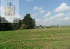 Działka na sprzedaż, Zawada, 1057 m² | Morizon.pl | 1318 nr5