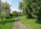 Działka na sprzedaż, Zawada, 1057 m² | Morizon.pl | 1318 nr7