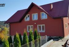 Dom na sprzedaż, Myślenice, 500 m²