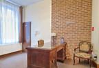 Hotel do wynajęcia, Poznań Grunwald, 136 m² | Morizon.pl | 2740 nr5