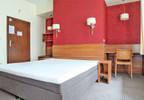 Hotel do wynajęcia, Poznań Grunwald, 136 m² | Morizon.pl | 2740 nr9