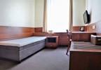 Hotel do wynajęcia, Poznań Grunwald, 136 m² | Morizon.pl | 2740 nr11