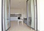 Mieszkanie do wynajęcia, Poznań Grunwald, 45 m²   Morizon.pl   1750 nr13