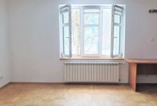 Kawalerka do wynajęcia, Poznań Rataje, 40 m²