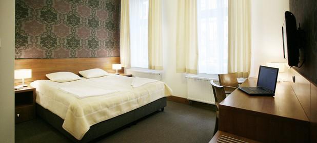 Hotel na sprzedaż 136 m² Poznań Grunwald Jana Matejki - zdjęcie 3