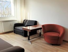 Morizon WP ogłoszenia   Mieszkanie na sprzedaż, Poznań Rataje, 48 m²   7688