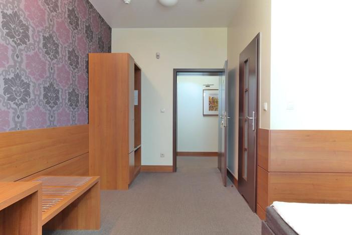 Hotel do wynajęcia, Poznań Grunwald, 136 m² | Morizon.pl | 2740