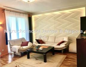 Mieszkanie do wynajęcia, Częstochowa Częstochówka-Parkitka, 85 m²