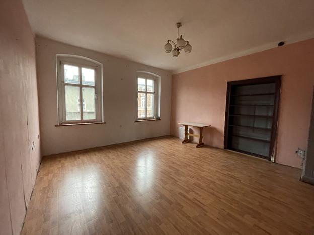 Mieszkanie na sprzedaż, Katowice Śródmieście, 50 m² | Morizon.pl | 0260