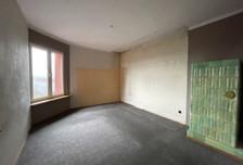 Kawalerka na sprzedaż, Katowice Śródmieście, 38 m²
