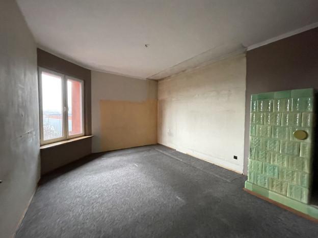 Kawalerka na sprzedaż, Katowice Śródmieście, 38 m² | Morizon.pl | 0266