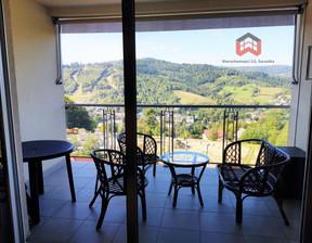 Mieszkanie na sprzedaż, Wisła, 52 m²