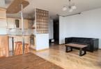 Morizon WP ogłoszenia | Mieszkanie do wynajęcia, Warszawa Śródmieście Północne, 88 m² | 2078