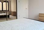 Mieszkanie do wynajęcia, Warszawa Muranów, 83 m²   Morizon.pl   3891 nr7