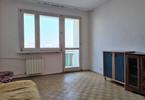 Morizon WP ogłoszenia | Mieszkanie na sprzedaż, Warszawa Ursynów, 60 m² | 6240