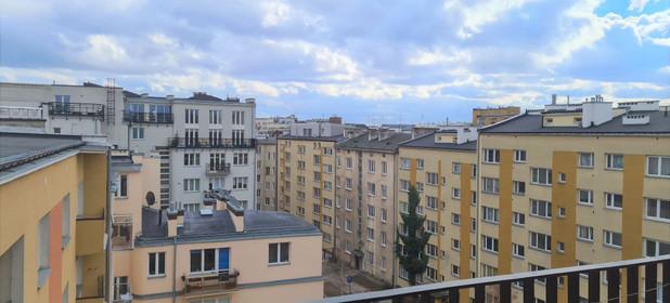 Mieszkanie na sprzedaż 48 m² Warszawa Śródmieście Powiśle Dobra - zdjęcie 3