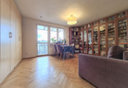 Morizon WP ogłoszenia | Mieszkanie na sprzedaż, Warszawa Powiśle, 49 m² | 3382