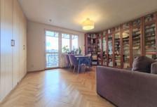 Mieszkanie na sprzedaż, Warszawa Powiśle, 49 m²
