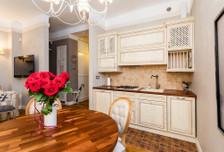 Mieszkanie do wynajęcia, Warszawa Nowe Miasto, 50 m²