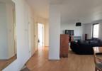 Mieszkanie do wynajęcia, Warszawa Muranów, 83 m²   Morizon.pl   3891 nr13