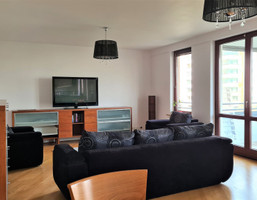 Morizon WP ogłoszenia | Mieszkanie do wynajęcia, Warszawa Muranów, 83 m² | 9851