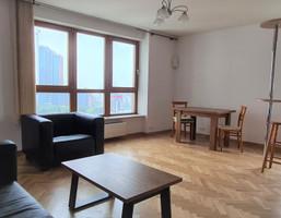 Morizon WP ogłoszenia | Mieszkanie do wynajęcia, Warszawa Śródmieście Północne, 88 m² | 8675