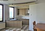 Mieszkanie do wynajęcia, Warszawa Muranów, 83 m²   Morizon.pl   3891 nr4